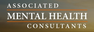 Associated Mental Health Clinic