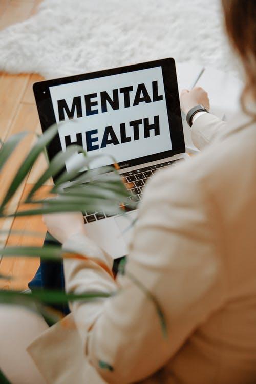 mental-health-expert